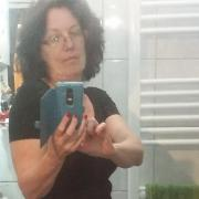 Lindamarta, 50