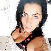 Rosaliee, 47