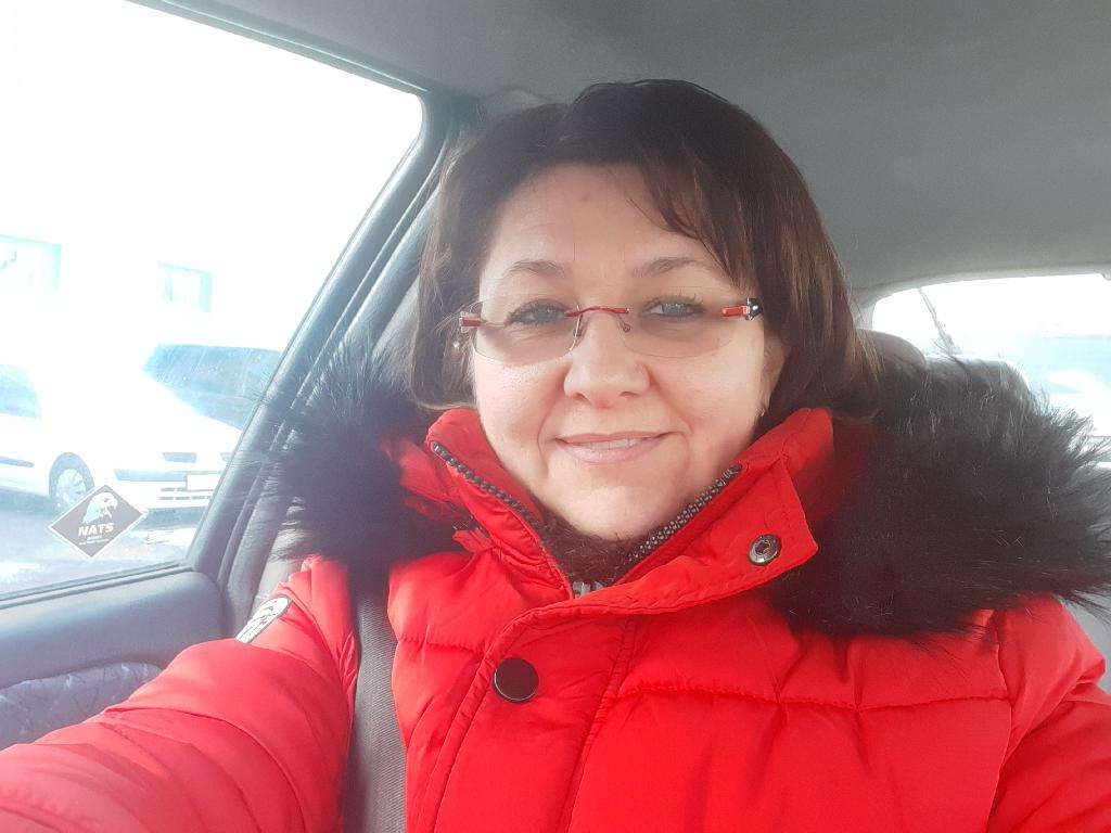 MenJul, 45