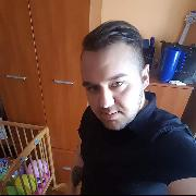 dzsordzso1, 26
