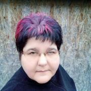 P.Melinda, 43