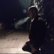 viktorbodi, 23