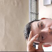 Gyuszomu, 36