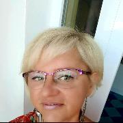 LUSCA, 44
