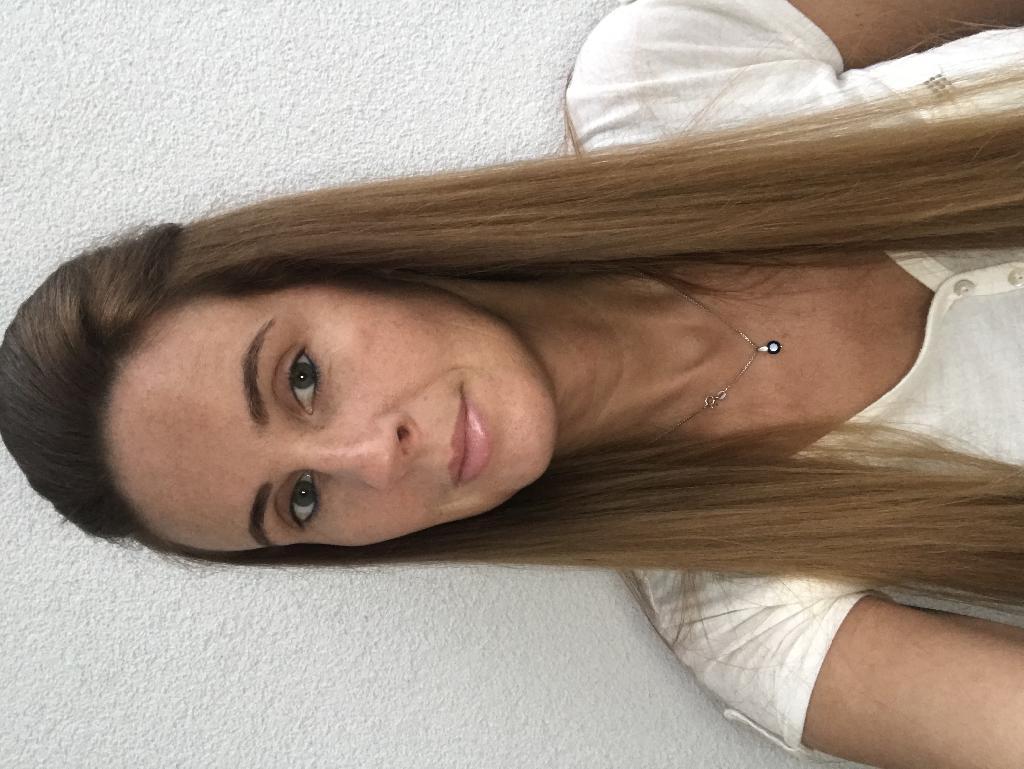 dudn, 35