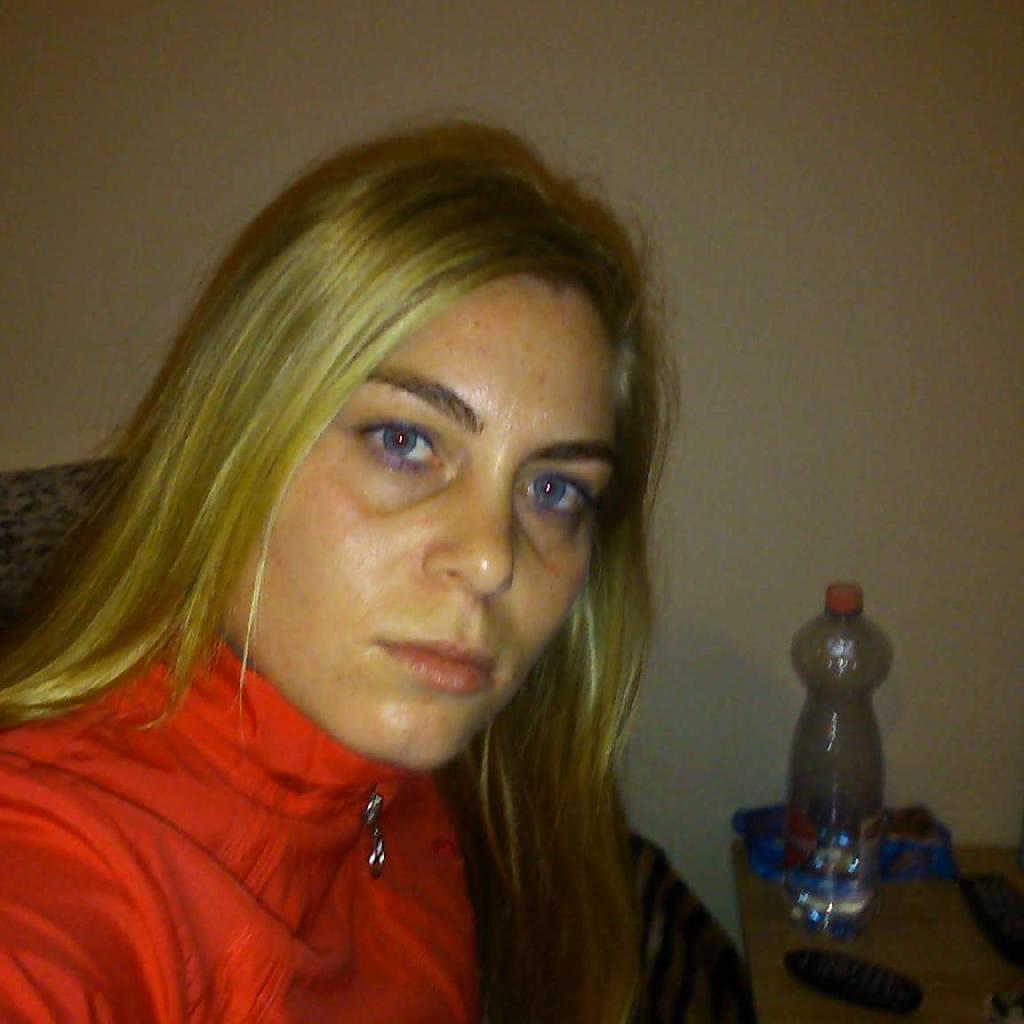 Ritaszöszi, 29