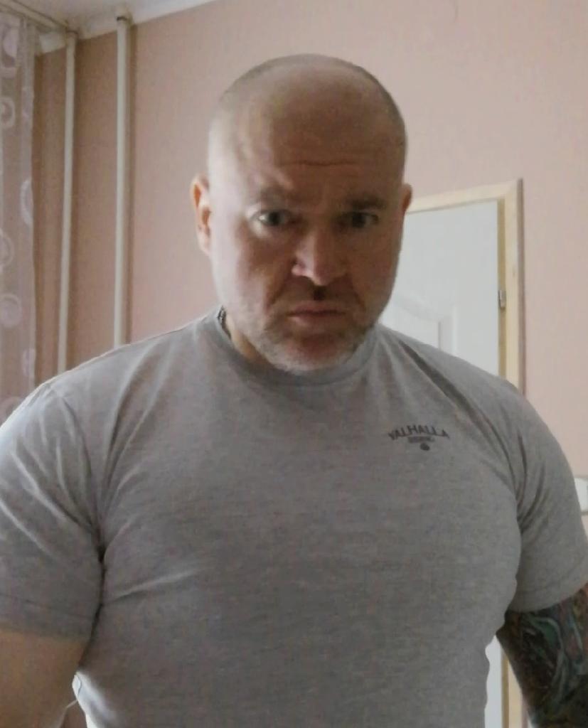 Sigurd, 45