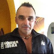 Gabbiano, 44