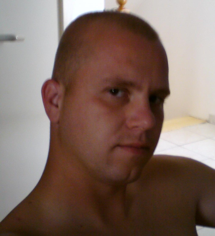 Yankaron, 38