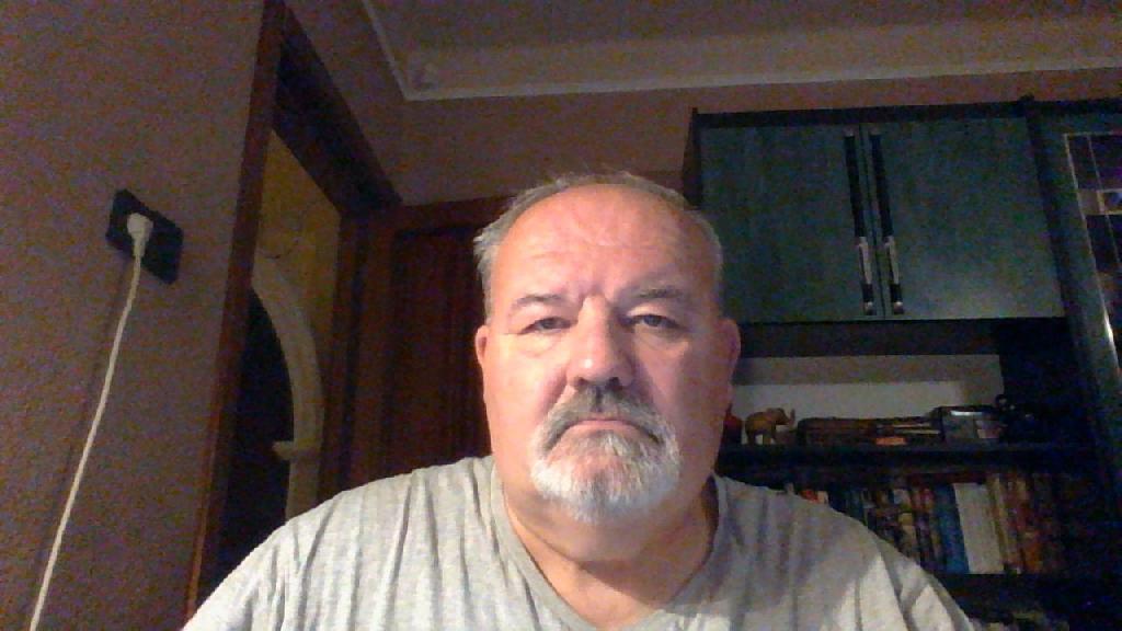 jumz, 60