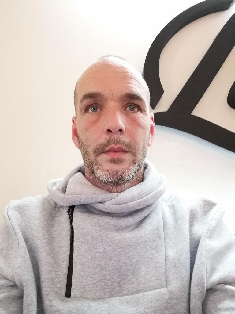 Csabanagy, 43