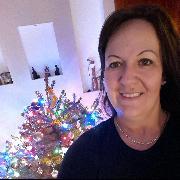 Rézia, 36