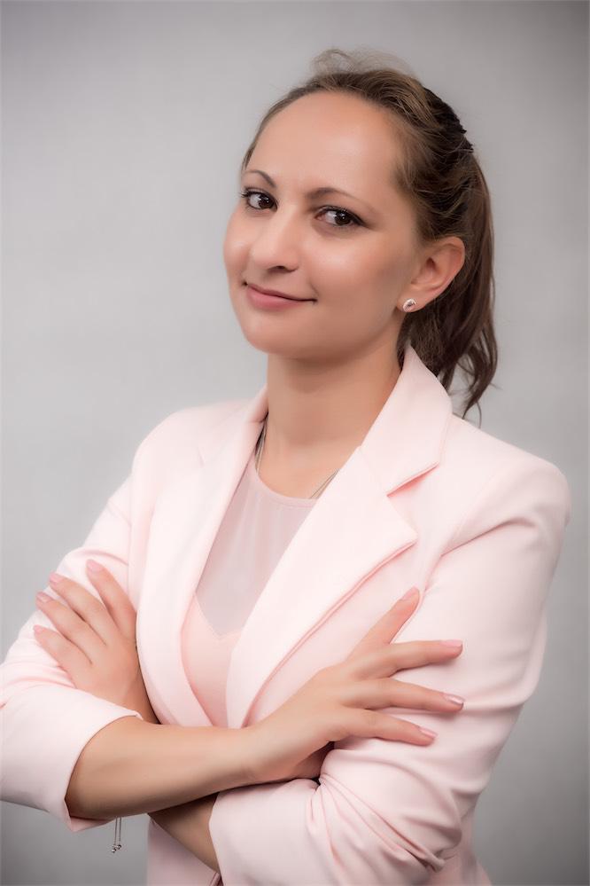 SueDudu, 35