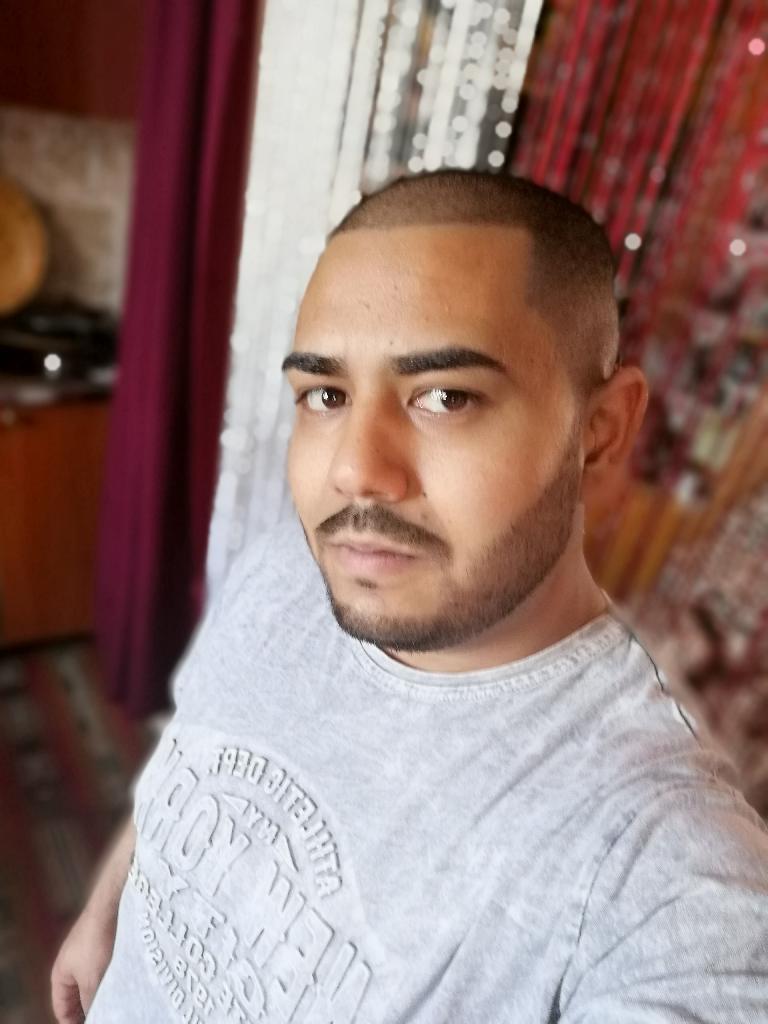 Musicboy, 25