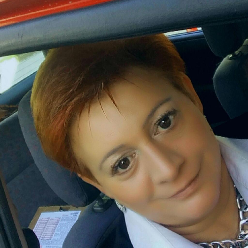Lengyelgabi, 53