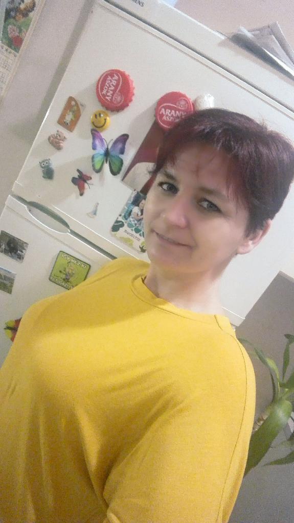 Nozsu, 37