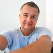 Chocacao, 53