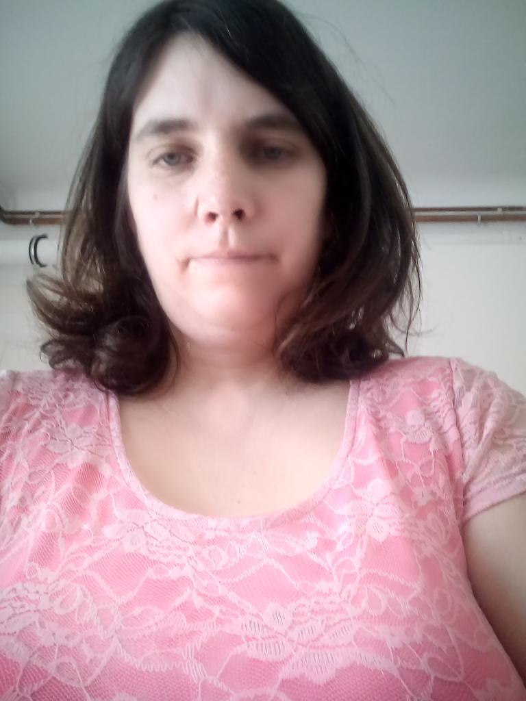 Ludmis, 39