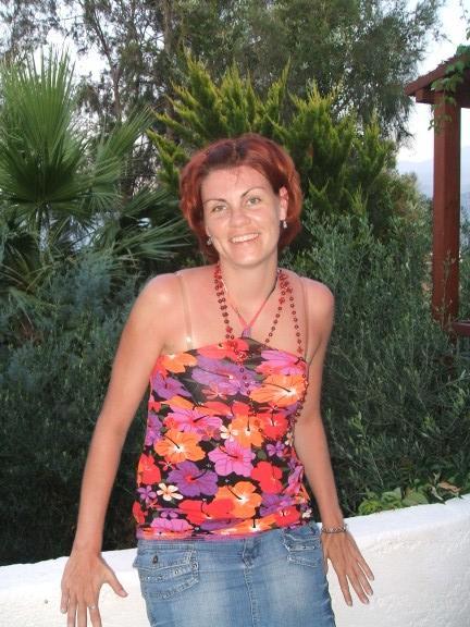 Lilllly, 40