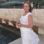 Alianda, 59