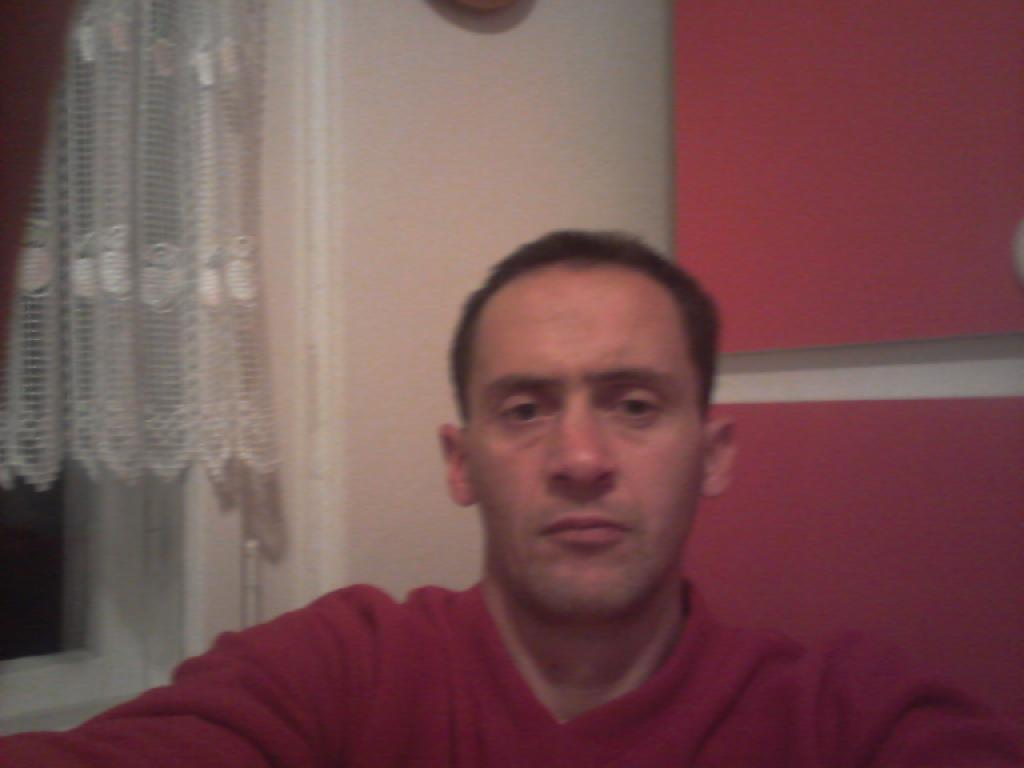 Tomi., 46