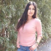 Annnni, 35