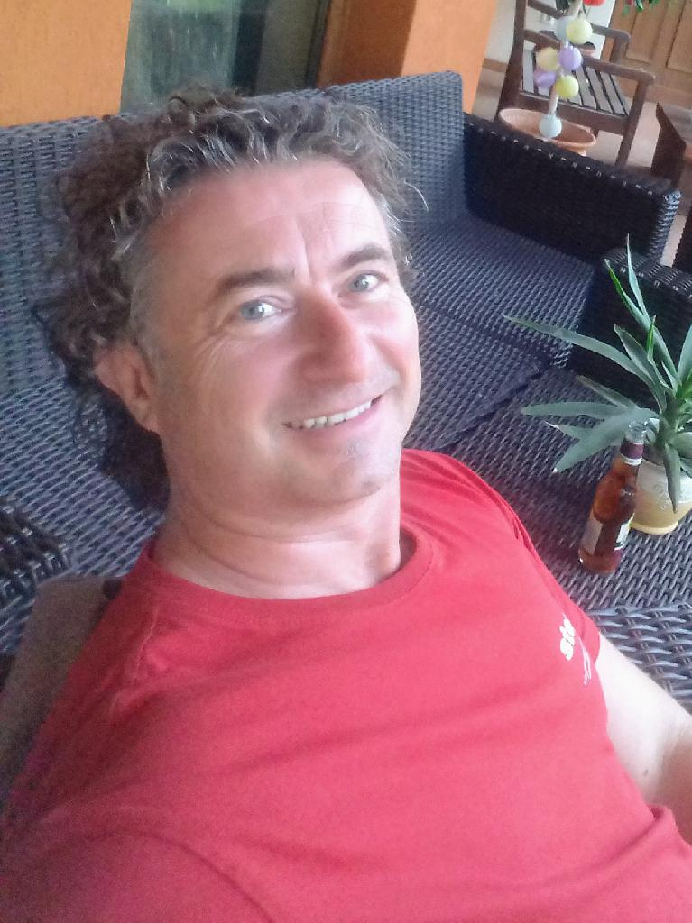 Fesa, 45