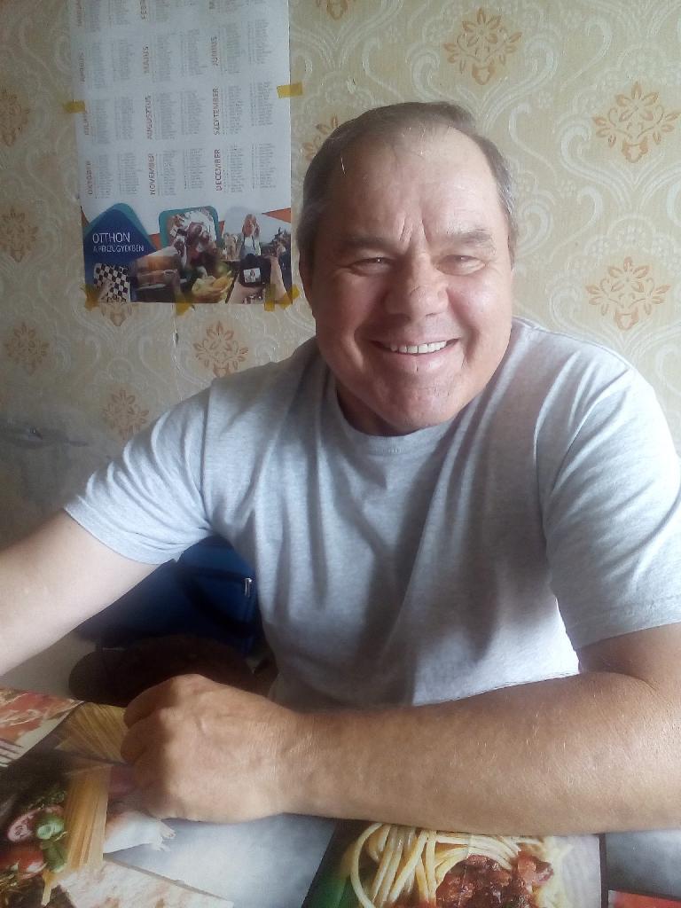 janiciba, 53