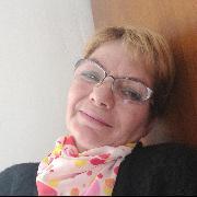 Brigittaaa, 51