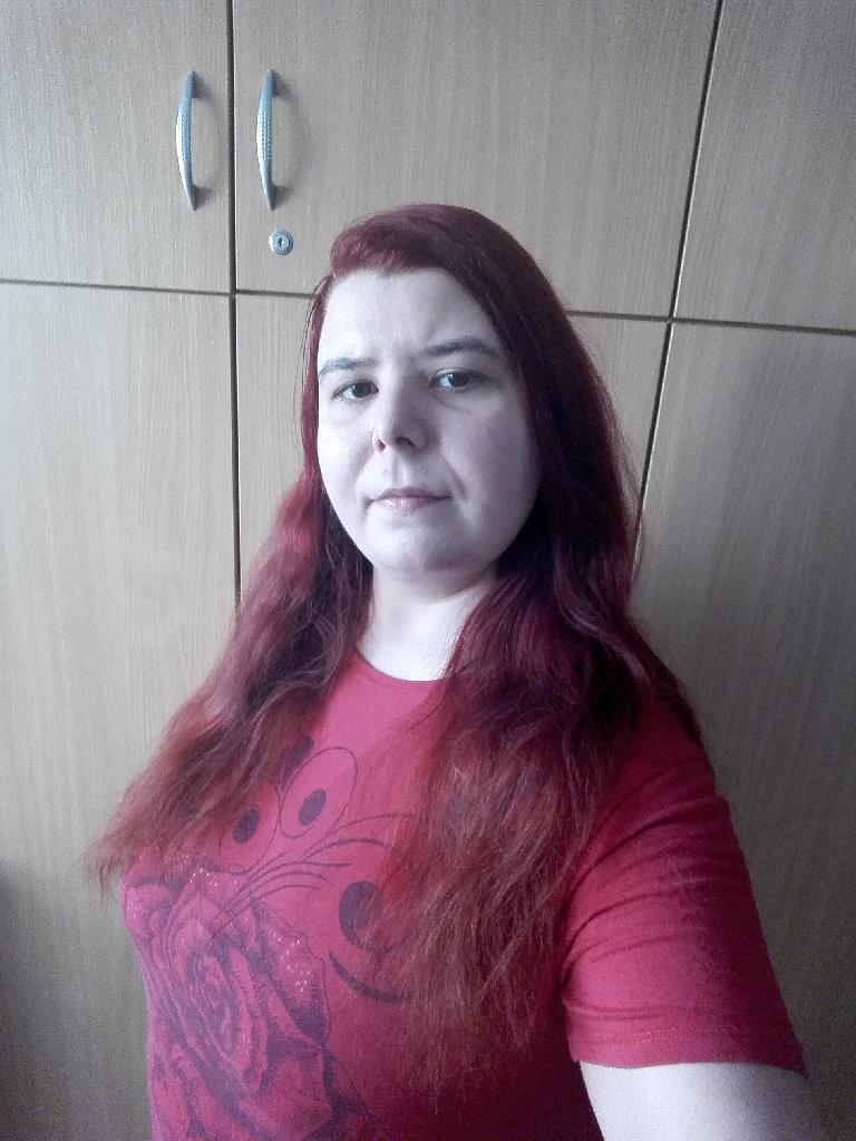 Lyliana, 28