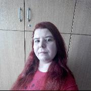 Lyliana, 27