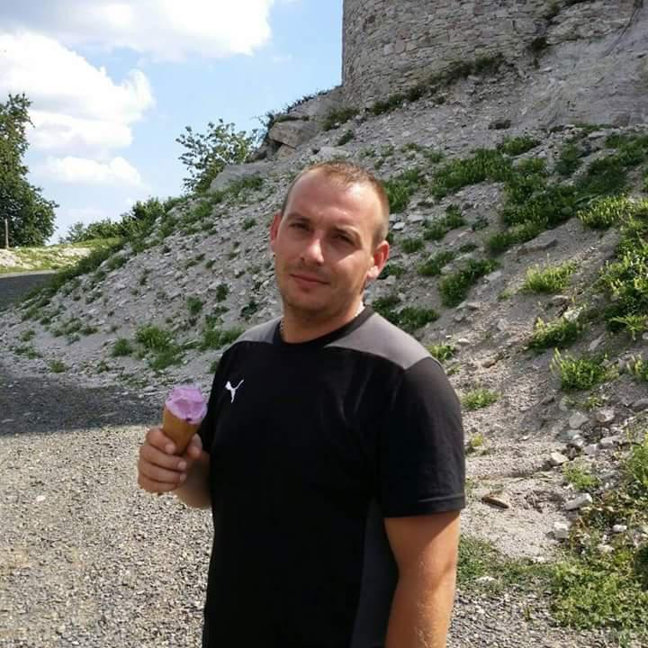 Geforcefx, 35