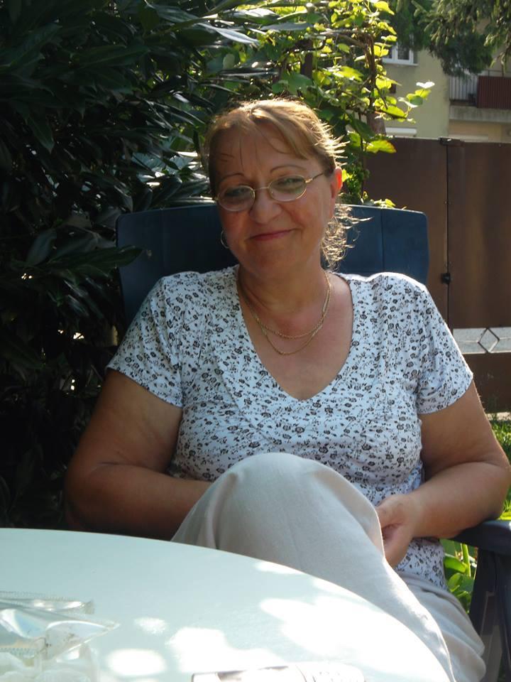 riamarija, 66