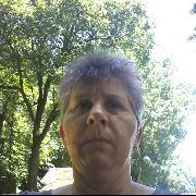 JMária, 48