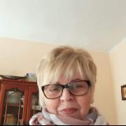 Docska, 63