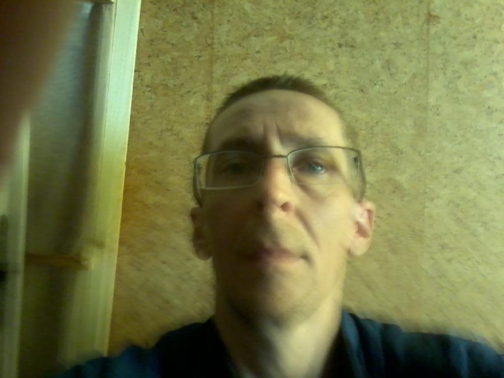 Diósgyőri, 51