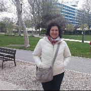 Melinda0925, 43