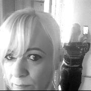 Lorinda, 52