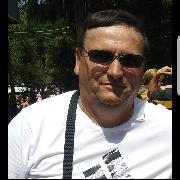 Robikaroy, 53