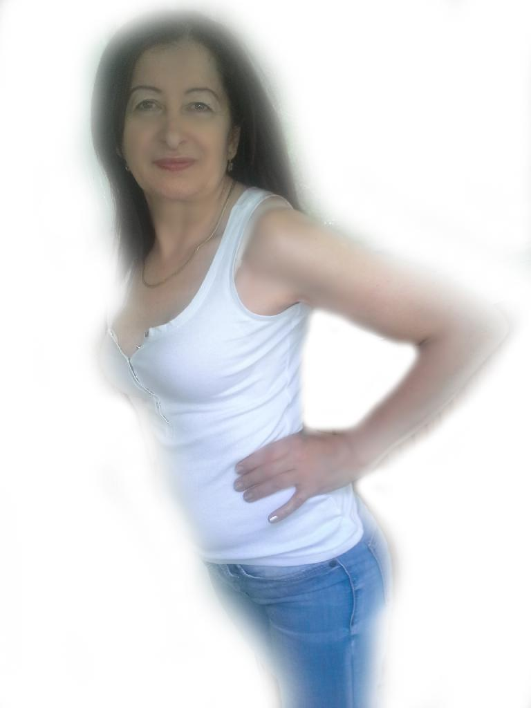 Marycate, 65