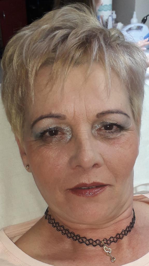 Szőkeboszi, 51