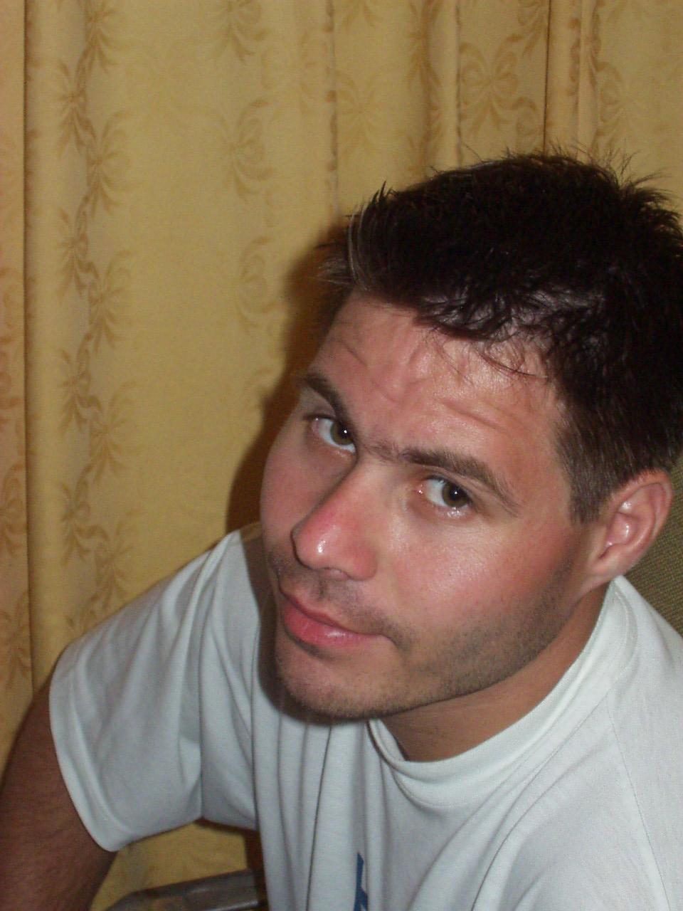 xrichiex, 44