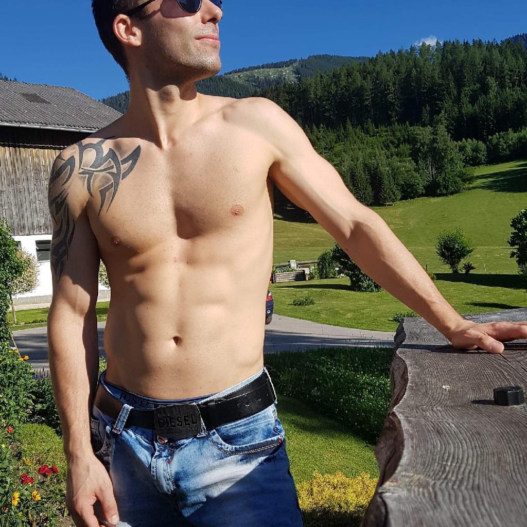 Lamark, 32