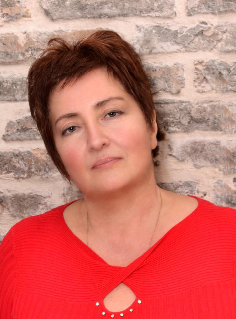 Kati12ker, 53