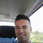 PappEmeric, 38