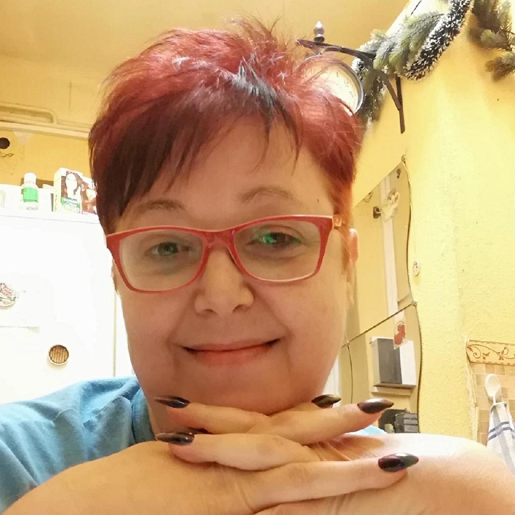 Bodicska, 51