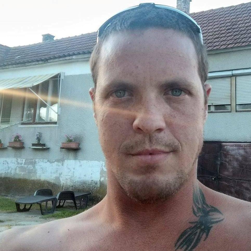 Kakocz, 32
