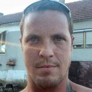 Kakocz, 31