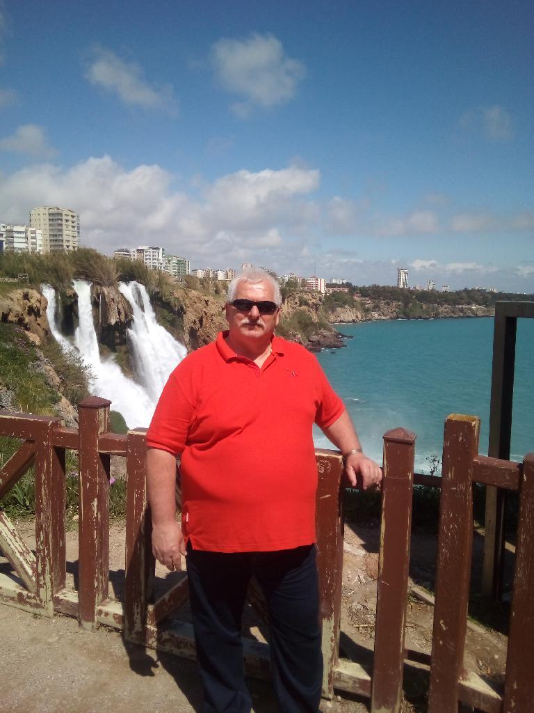 öreghalász, 59