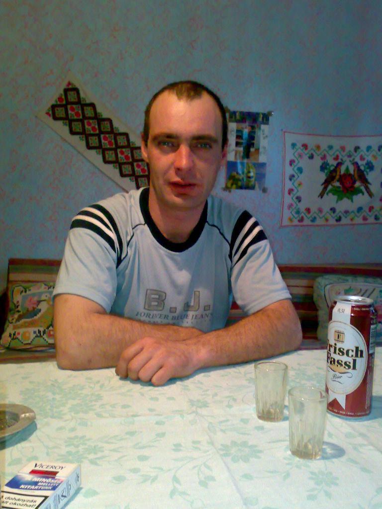 mátyáslaci, 43
